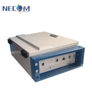 Alta potencia de 900MHz con 4G LTE 4G celular repetidor de señal celular Extender Extensor de la señal inalámbrica.