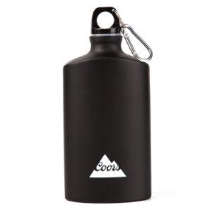 يحرّر [500مل/600مل/800مل] [ببا] تصميم طباعة ألومنيوم رياضات [وتر بوتّل] لأنّ يشرب