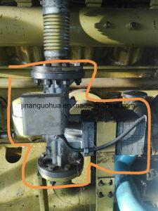 MP-4는 Proact III 운전사 Proact III 액추에이터 500gt-T를 픽업한다