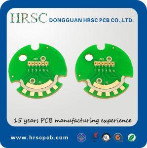 Поиск ключа для поверхностного монтажа печатных плат PCB плата PCB&взаимосвязи печатных плат проектирование, универсальное средство Factroy печатной платы