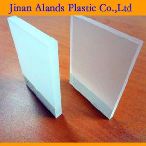 4ftx8FT berijpt Acryl Plastic Blad voor de Zaal van de Douche
