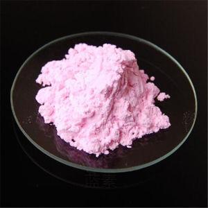 Erbium het Poeder Er2o3 99.99% van het Oxyde