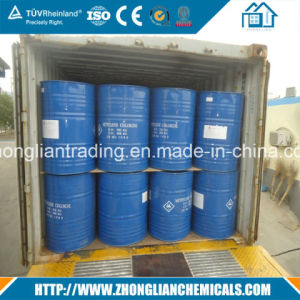 Methylene Chloride voor Iran Venezuela Madagascar Somalië enz.