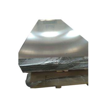 Высокое качество 1060 O-H1112 холодной алюминиевых Светоотражающий лист