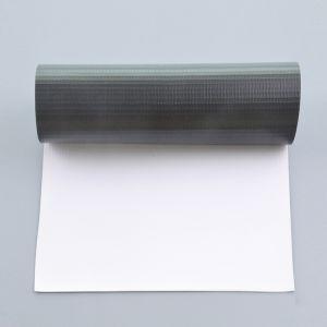O material de impressão 13 Oz Banner flexível de PVC para o Pavilhão