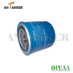 엔진 - Honda Gx620를 위한 Oil Filter Cartridge