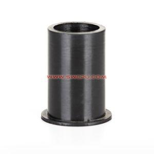 Фенол полимера втулку / фланцевый пластмассовую втулку