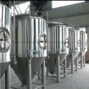 [1000ل] تجاريّة مصنع جعة [ميكروبروري] تجهيز