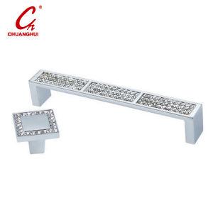 家具CabinetおよびDoor Handle (CH2010)