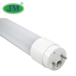 Gefäß-Licht des Jiaming Fabrik-Verkaufs-lineares Laufwerk-8W 2FT LED
