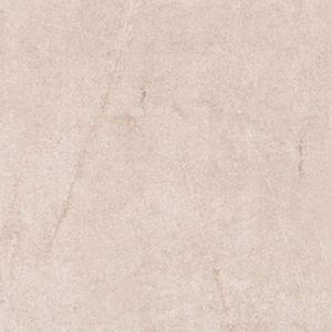 De lichte Zuivere Tegels van het Porselein van de Oppervlakte van de Kleur Rustieke 600*600 Verglaasde
