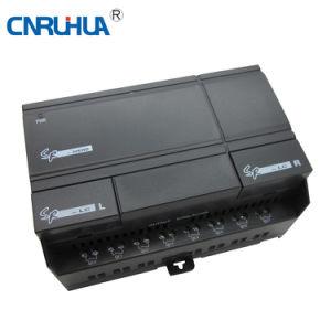 高品質新しいデザインストロンチウム20erd PLC