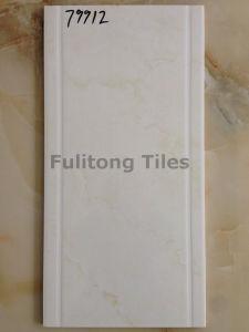 Tegels van de Muur van Bouwmaterialen de Witte Ceramische