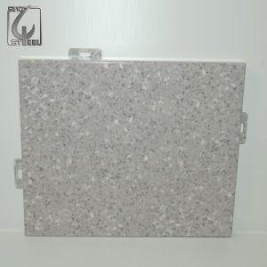Profilo di alluminio per i prodotti di elettronica con progresso profondo di CNC