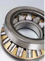 Fabrik/Manufacrurer/kugelförmiges Schub-Rollenlager 29341em