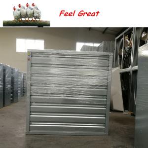 Лучшее качество в раскрывающемся списке качнулся молотка вытяжной вентилятор в Китае для продажи низкой цене
