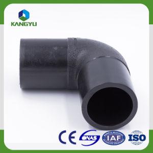 Accessori per tubi dell'HDPE PE100 ed elettro montaggi di fusione