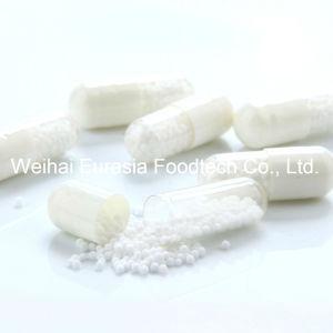 Mg-Zitrat-Kapseln mit Verzögerung-Tabletten