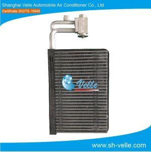 A/C Auto Parts evaporador
