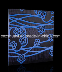 3D Резные панели цвет камня для дома украшения