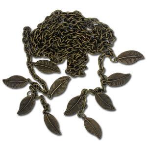 Les petits accessoires en métal pour les sacs à main, des accessoires pour homme Chaussure en cuir