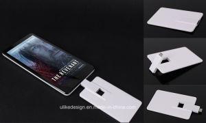 Популярные карты OTG флэш-накопитель для Android телефонов