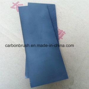 Лучшее качество для насоса графитной лопасти DVT3.100 90133000007 WN124-032