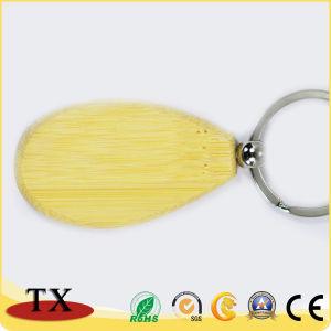 حارّ يبيع خشب الزّان [كي شين] خشبيّة مع ينقش علامة تجاريّة
