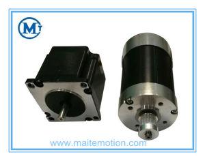 57mm 60V 100W 200W motor dc sin escobillas para Maquinaria Industrial