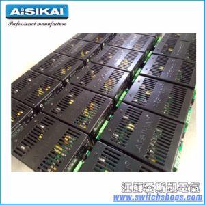 Chargeur de batterie du générateur de 12V/24V 3-phase Charing