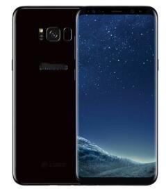 Teléfono auténtico S7/8 S7+ S8+ Plus desbloqueado teléfono celular inteligente nuevo teléfono móvil