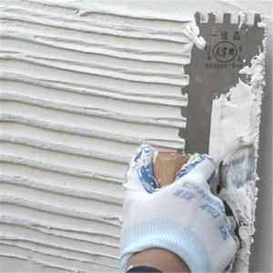 Fibra di legno/fibra di legno per l'anti mortaio fendentesi