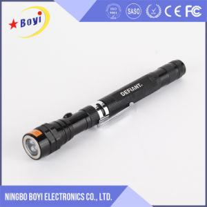 Индикатор питания LED фонарик, Ночной охоты свете факелов