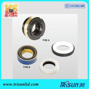 Guarnizione di raffreddamento automatica della pompa di TB degli st (sostituire la guarnizione del MTU)