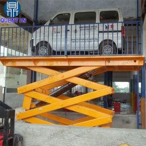 Elevação automática 3000/hidráulico de elevação Carro /Moto Levante