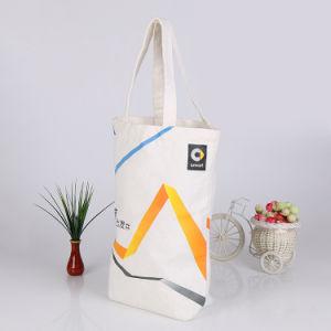 Borsa favorevole all'ambiente promozionale del sacchetto di acquisto del regalo