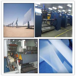 Ligne de feuille d'entreprise Product-Focused EVA /faisant l'extrudeuse en plastique