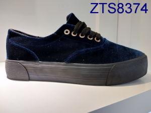 De nouvelles chaussures populaire à l'aise belle dame chaussures 73