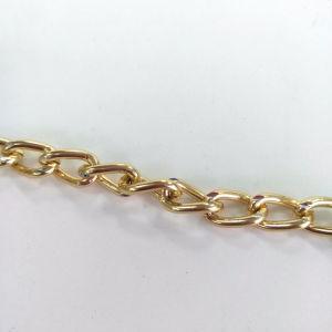 SGS는 제품 최상 금속 사슬 손질을 증명했다