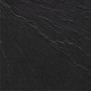 De ruwe Tegel van de Vloer van de Lei Tegel Verglaasde (GL6603)