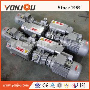Yonjou 회전하는 바람개비 펌프 (2XZ)