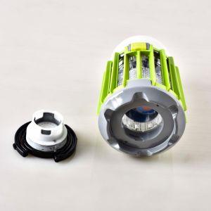 LEDのランタンが付いている新しいデザインカのキラーランプ