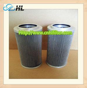 Alternatief voor Internormen Industriële Hydraulische Filter 306605, niet Originele de Filter van de Olie Internormen