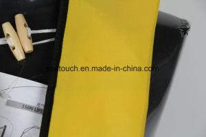 Venda de fábrica Solas personalizado casaco vida insuflável Automática