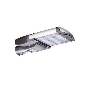 Diseño de módulos LED 230W de luz de la calle con un alto rendimiento