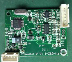 Equipamentos médicos UTI Multiparamétricas Monitor de paciente do leito do dispositivo portátil