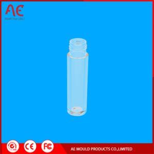 Máquina de injeção tornando garrafa plástica Molde