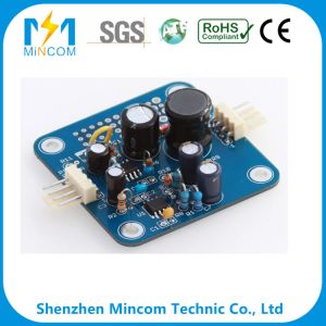 Fabricante do PCB de alumínio de alta qualidade em Shenzhen