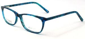 De in het groot Optische Glazen van de Optische Lezing van de Glazen van het Oog van China van Glazen (FXA1207)