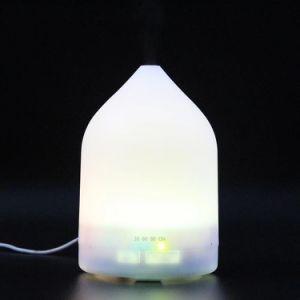 Bullet форму Portablel увлажнитель воздуха Ультразвуковой увлажнитель воздуха воздушного диффузора